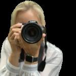produktfotograf, Helsingborg, trycksaker, Indesign