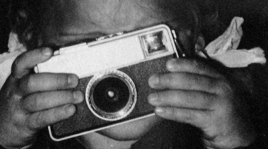 om mig, fotograf, drömmar, barnporträtt